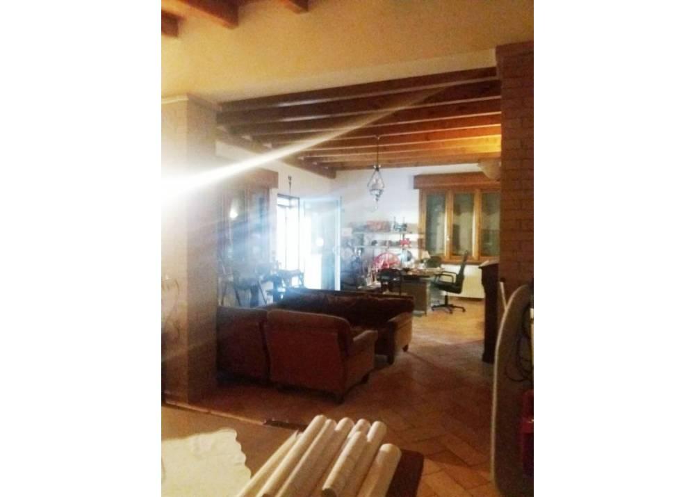 Affitto Appartamento a Parma Strada Argini Parma  di 70 mq