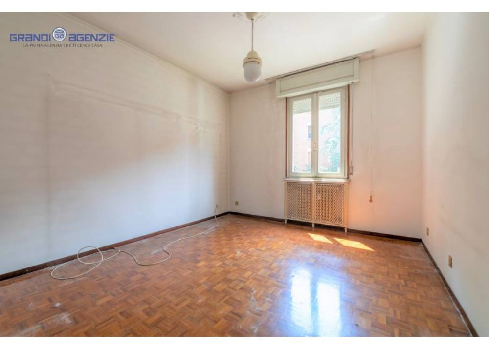 Vendita Appartamento a Parma trilocale Cittadella di 90 mq