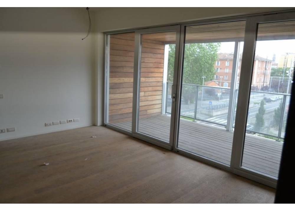 Vendita Appartamento a Parma bilocale san leonardo di 78 mq
