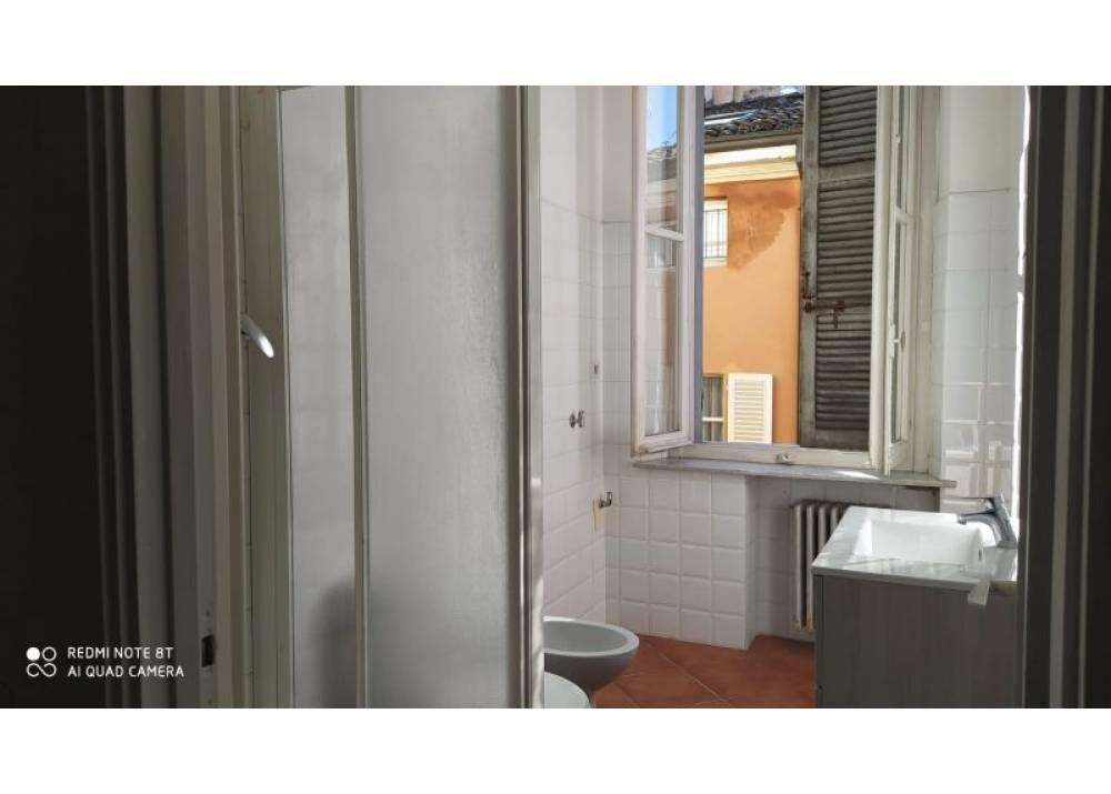 Affitto Appartamento a Parma trilocale Centro di 75 mq