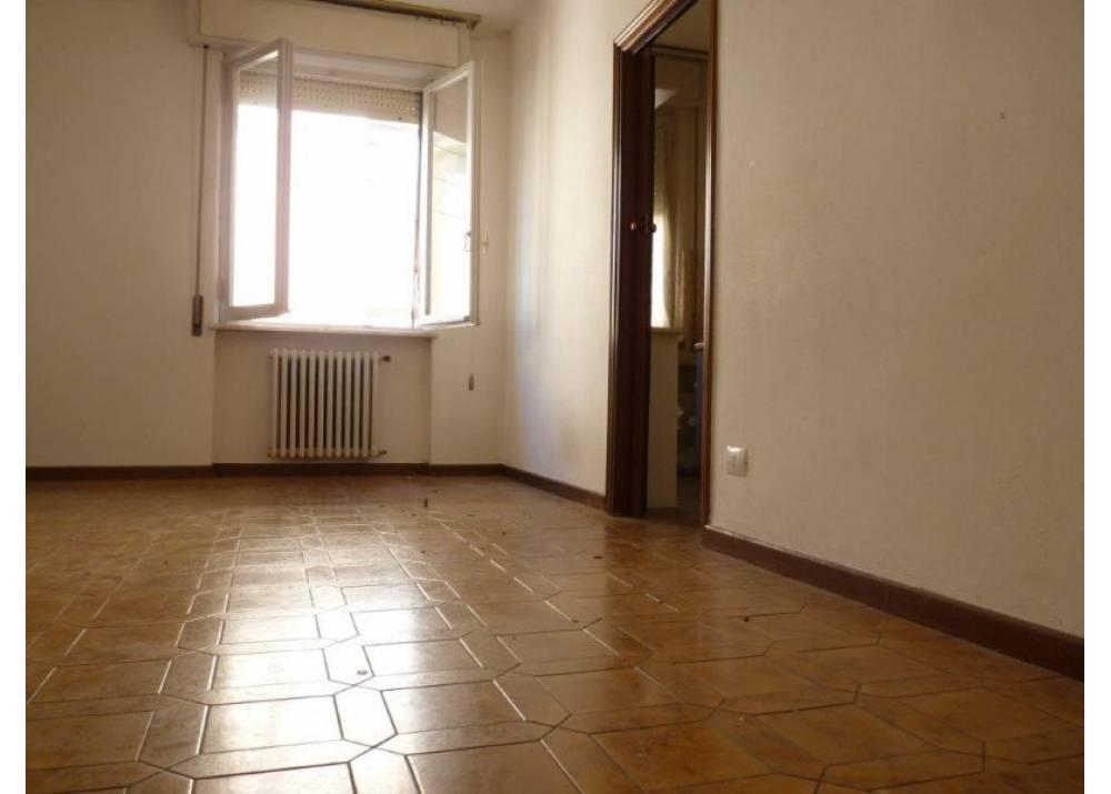 Vendita Trilocale a Parma  Molinetto di 92 mq
