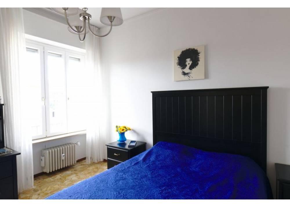 Affitto Appartamento a Parma  Barilla Center di 180 mq