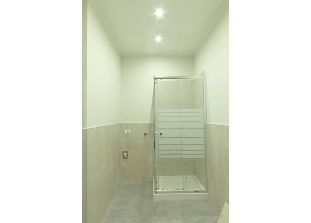 Vendita Appartamento a Parma trilocale Q.re Molinetto di 93 mq
