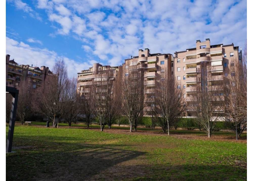 Vendita Appartamento a Parma  Lubiana di 180 mq