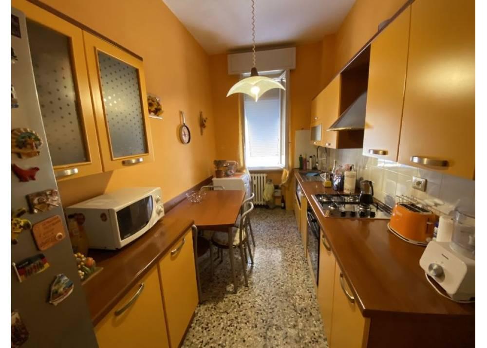 Affitto Appartamento a Parma bilocale Zona Est di  mq