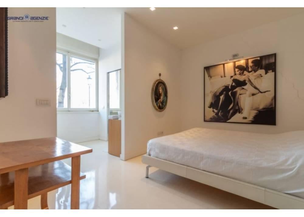Vendita Appartamento a Parma quadrilocale Cittadella di 152 mq