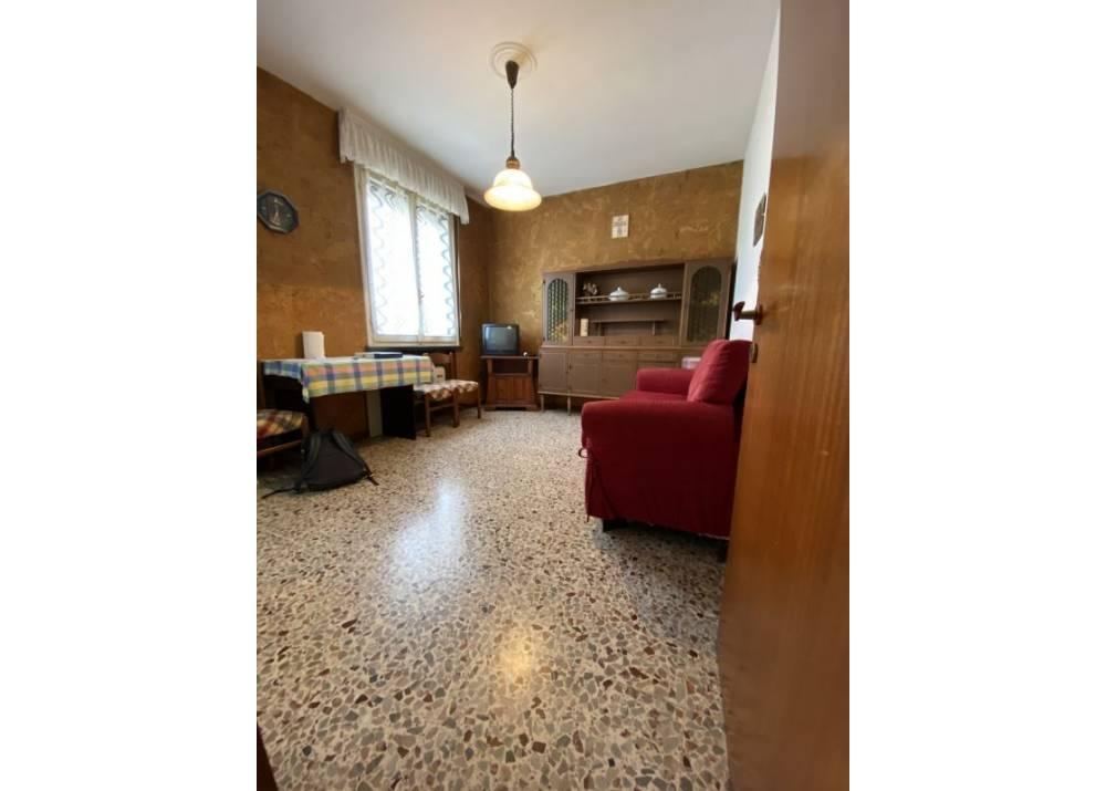 Vendita Appartamento a Sant`Ilario D`enza quadrilocale  di 118 mq