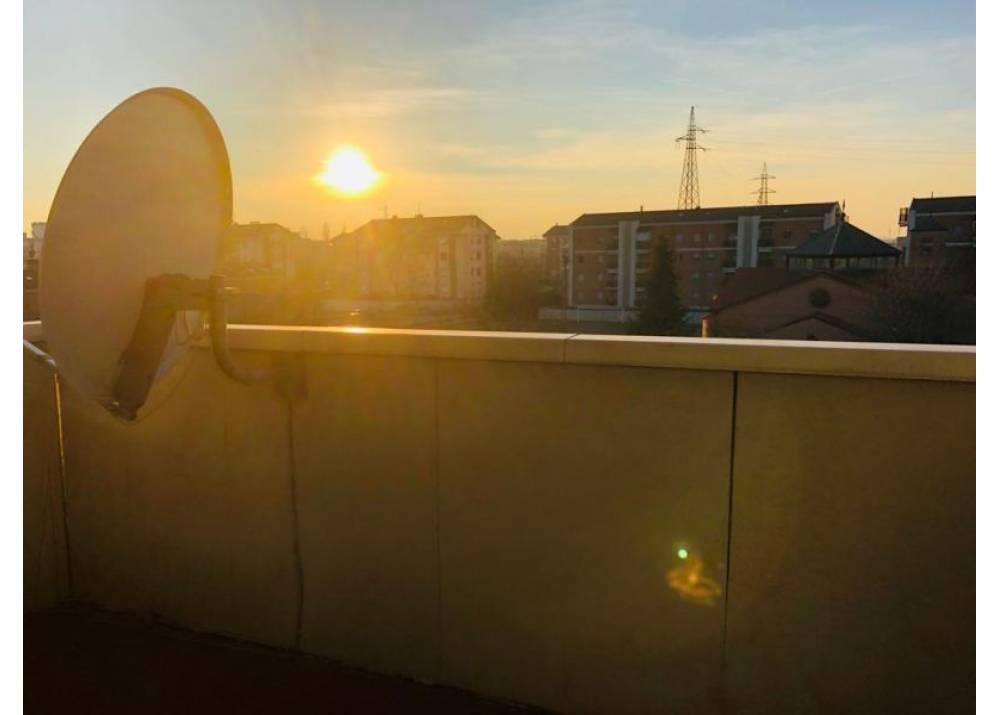 Vendita Bilocale a Parma  Molinetto di 56 mq
