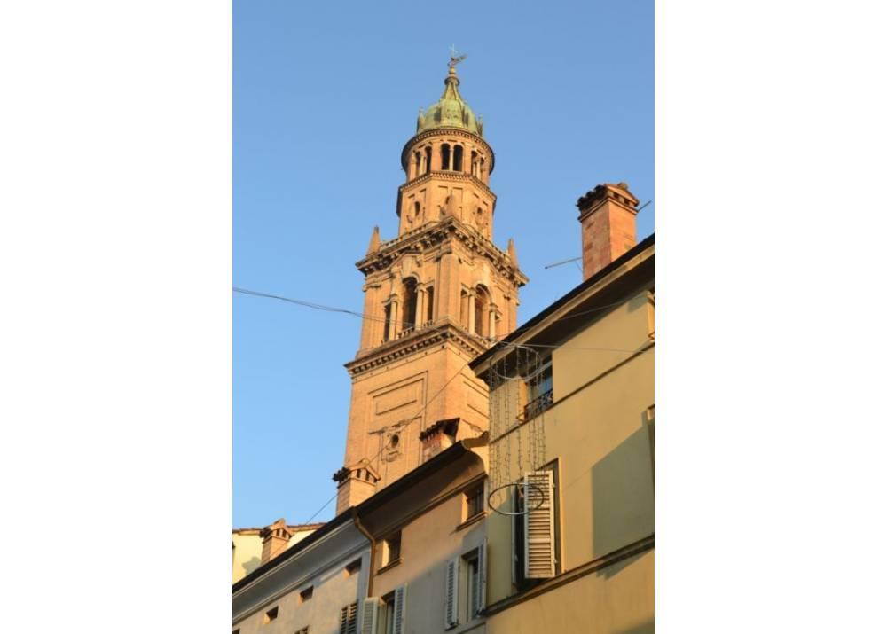 Vendita Appartamento a Parma Via Francesco Petrarca Centro storico di 99 mq