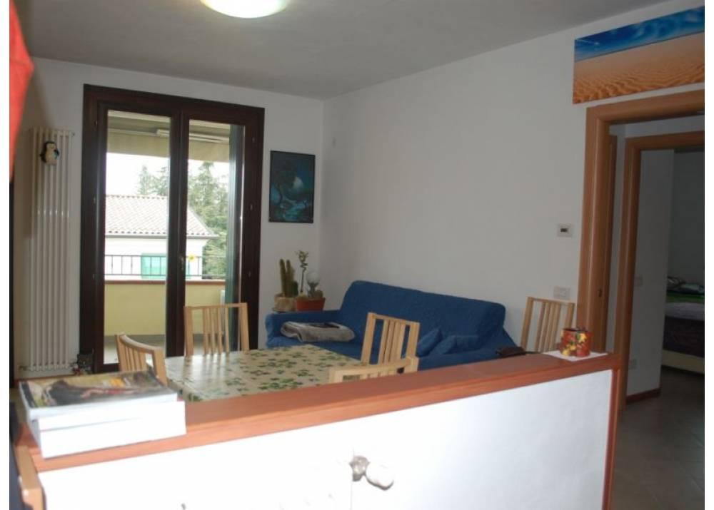 Vendita Appartamento a Trecasali Via Don Luigi Sturzo  di 70 mq