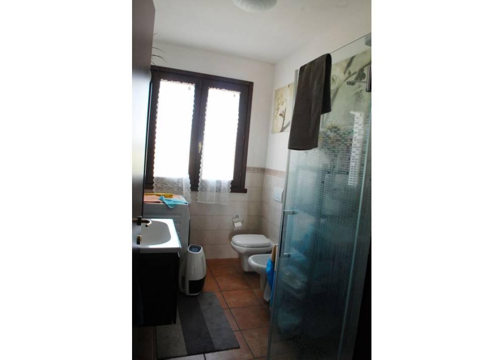 Vendita Appartamento a Parma trilocale  di 76 mq