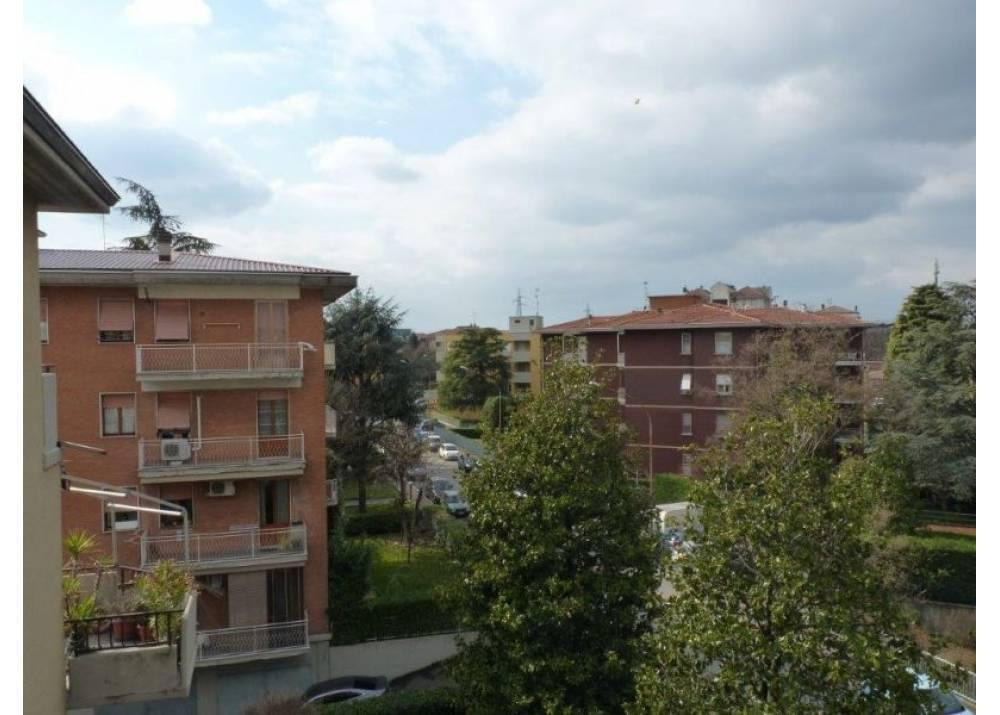 Vendita Attico a Parma Via Argonne Molinetto di 132 mq