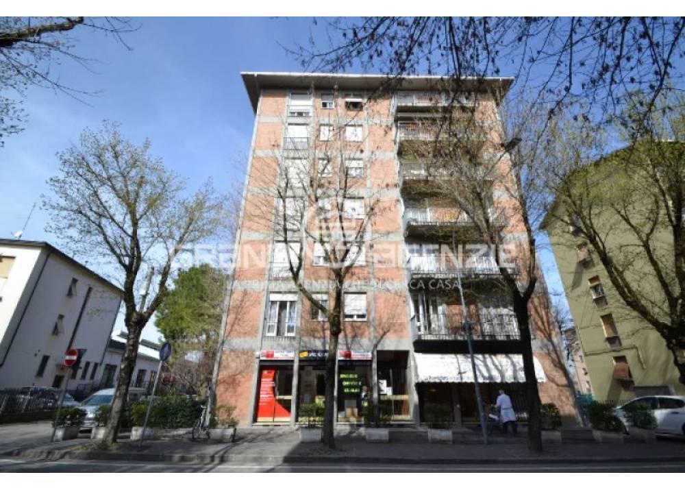 Vendita Appartamento a Parma trilocale PratiBocchi di 90 mq