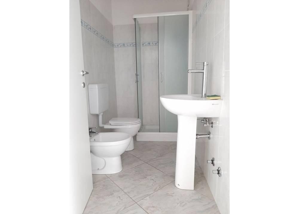 Affitto Appartamento a Parma quadrilocale Ovest di 130 mq