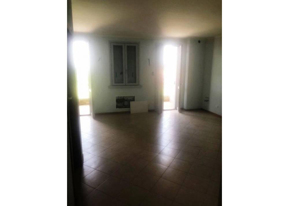 Vendita Appartamento a Parma monolocale  di 50 mq