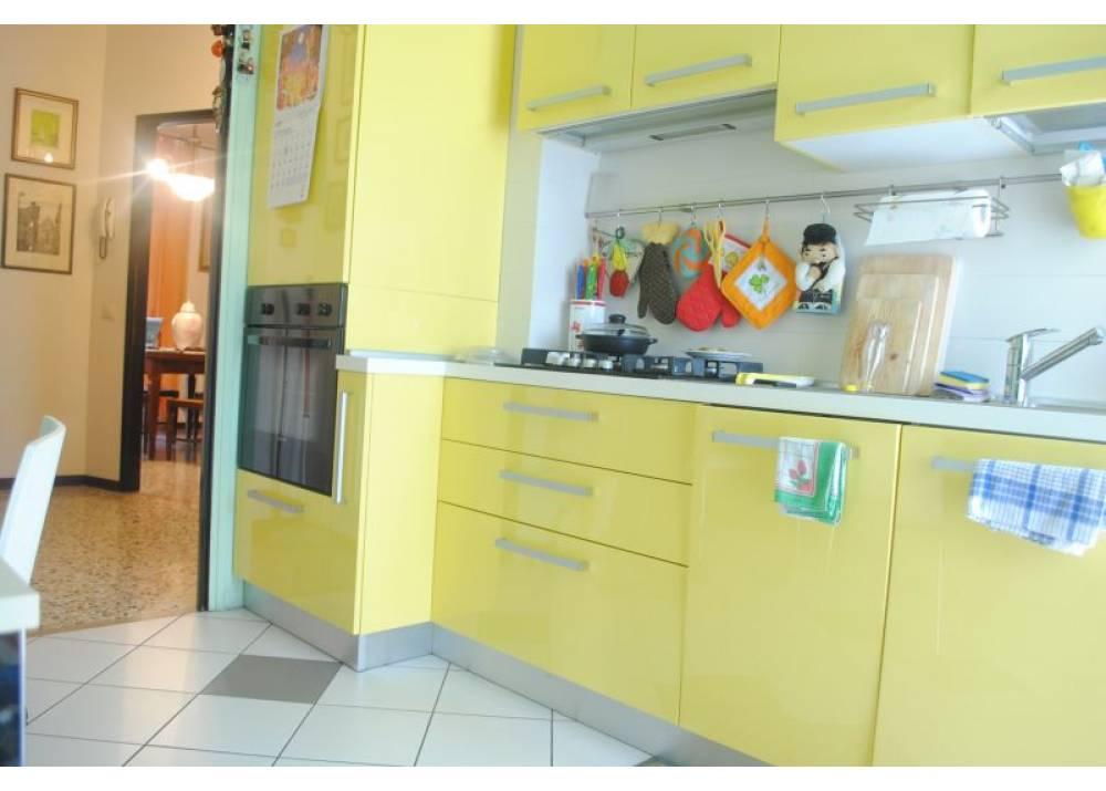 Vendita Appartamento a Parma trilocale Montanara di 90 mq