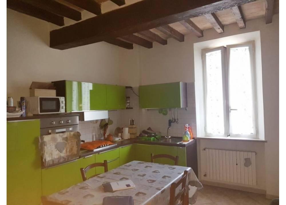 Vendita Appartamento a Parma trilocale  di 67 mq