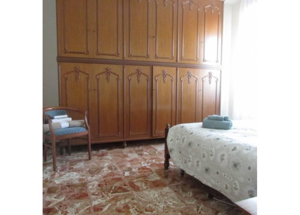 Affitto Appartamento a Parma quadrilocale Corpus Domini di 120 mq