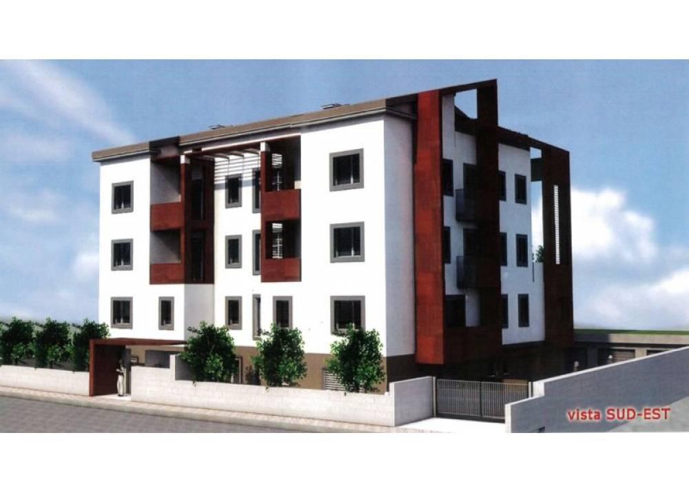 Vendita Appartamento a Parma monolocale Montanara di  mq