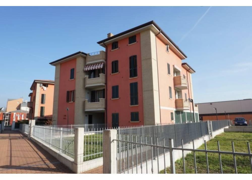 Vendita Appartamento a Sant`Ilario D`enza bilocale  di 73 mq