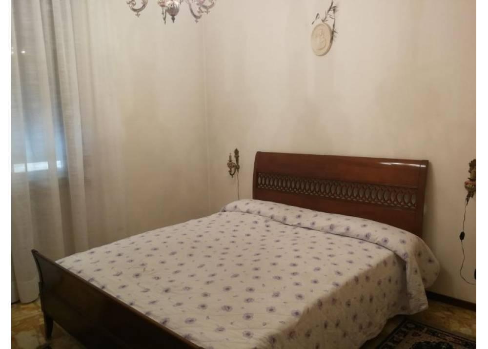 Affitto Appartamento a Parma trilocale Oltretorrente di 65 mq