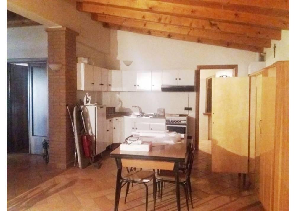 Affitto Appartamento a Parma bilocale  di 70 mq