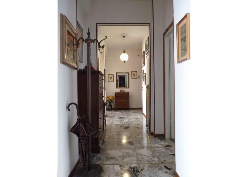 Vendita Quadrilocale a Parma  Pablo di 120 mq