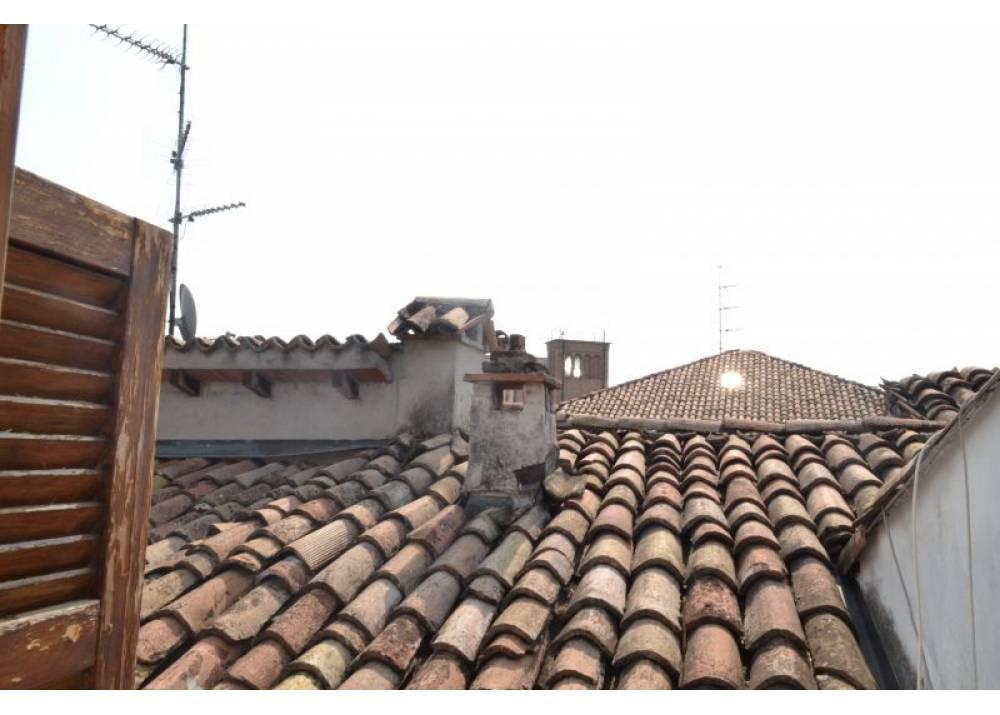 Vendita Bilocale a Parma  Centro Storico di 45 mq