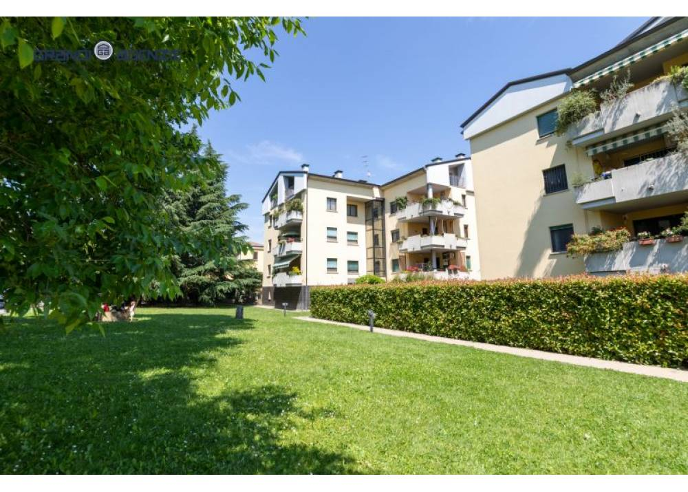 Vendita Appartamento a Parma trilocale  di 90 mq