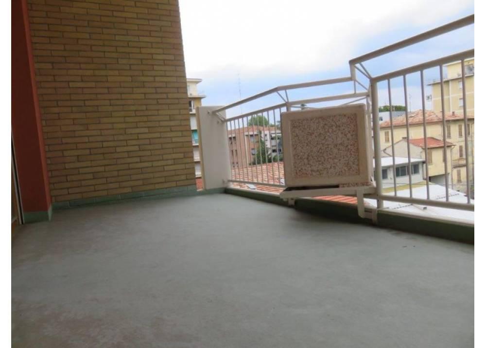 Vendita Bilocale a Parma Via Rava Molinetto di 58 mq