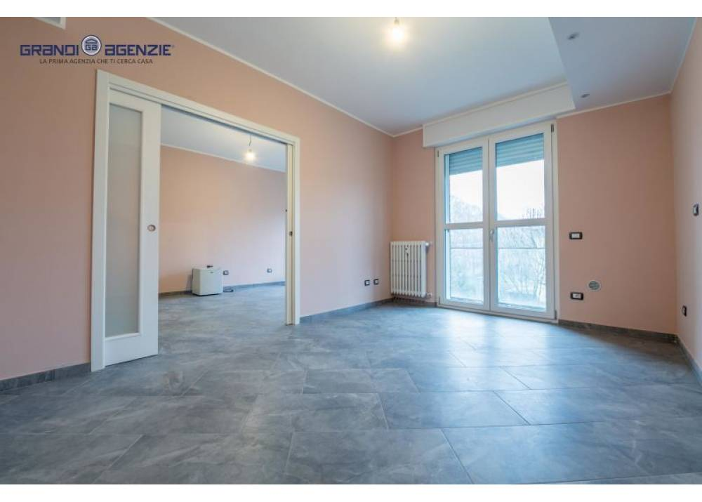 Vendita Appartamento a Montecchio Emilia trilocale  di 95 mq
