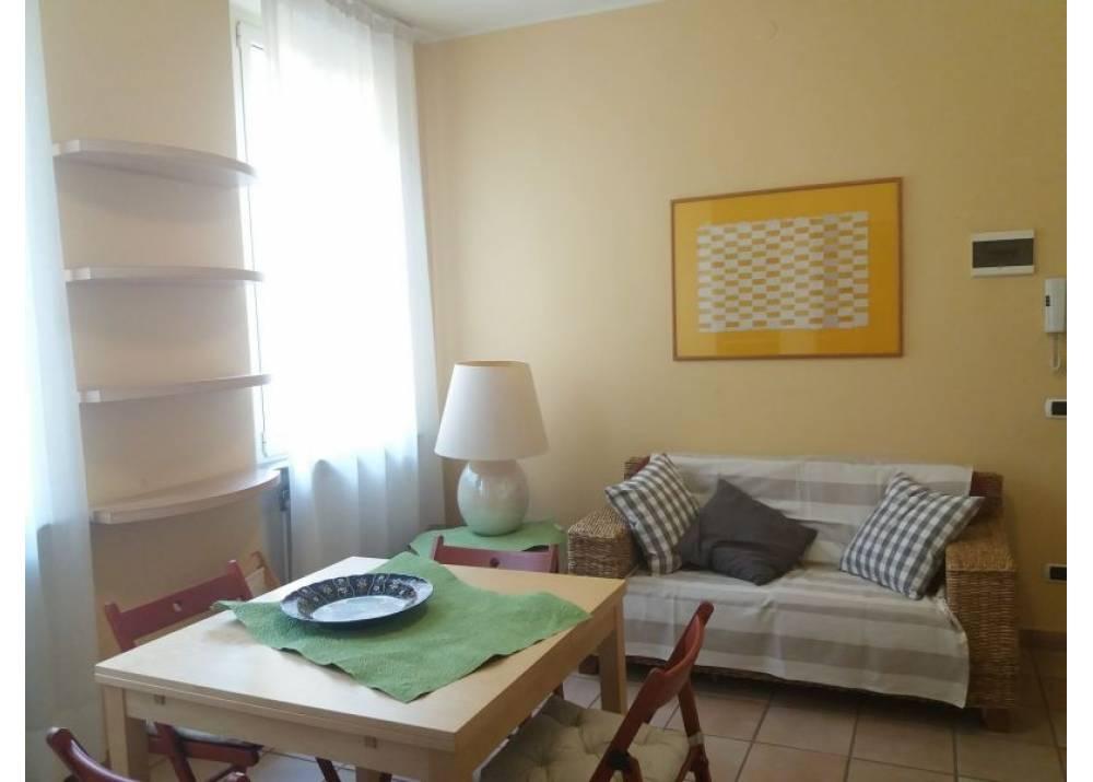 Affitto Appartamento a Parma bilocale Barilla Center di 60 mq