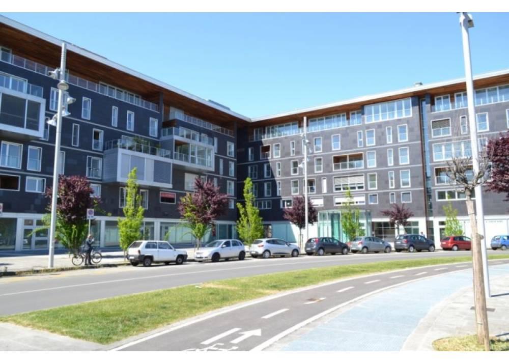 Vendita Appartamento a Parma monolocale san leonardo di 40,34 mq