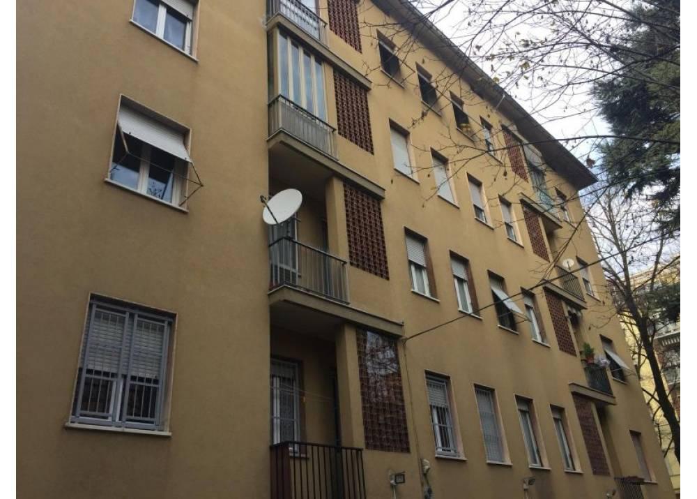 Affitto Trilocale a Parma  San Lazzaro di 110 mq