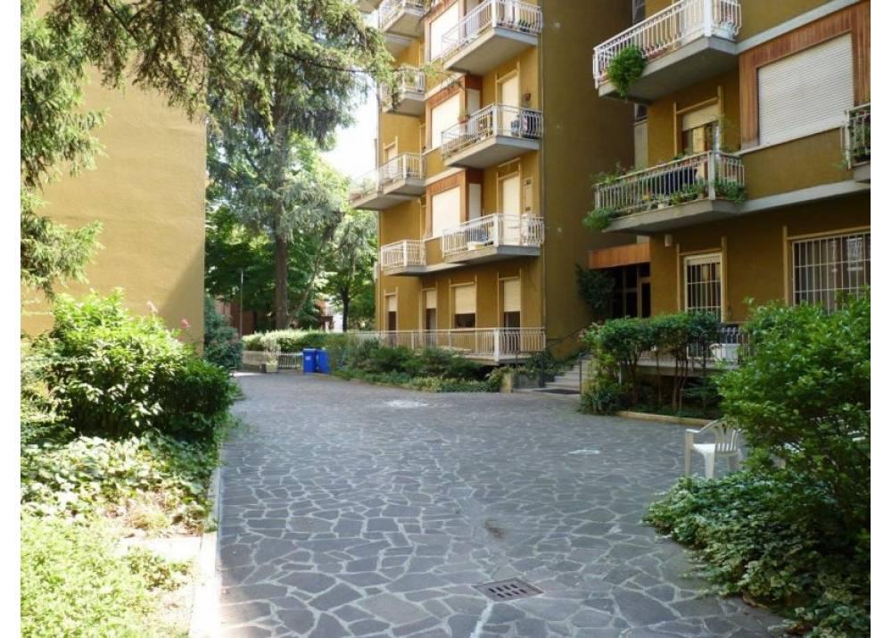 Vendita Trilocale a Parma  San Lazzaro di 96 mq