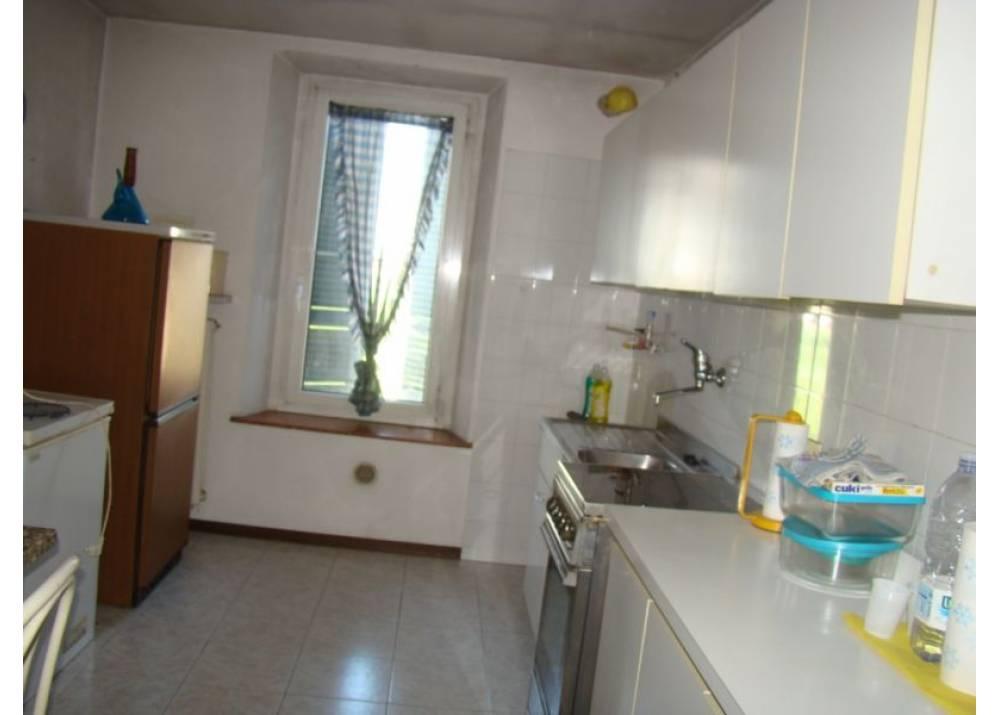 Vendita Appartamento a Parma Via Colorno Q.re Paradigna di 55 mq