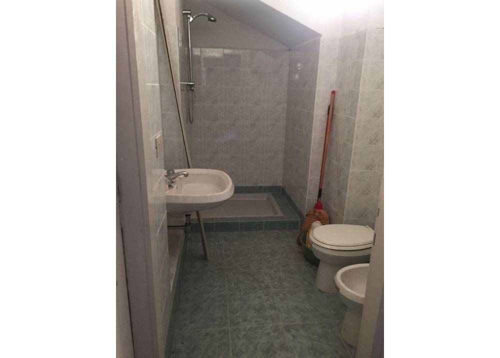 Vendita Appartamento a Montechiarugolo monolocale  di 50 mq