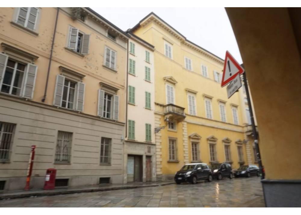 Vendita Locale Commerciale a Parma monolocale Parma centro di 25 mq
