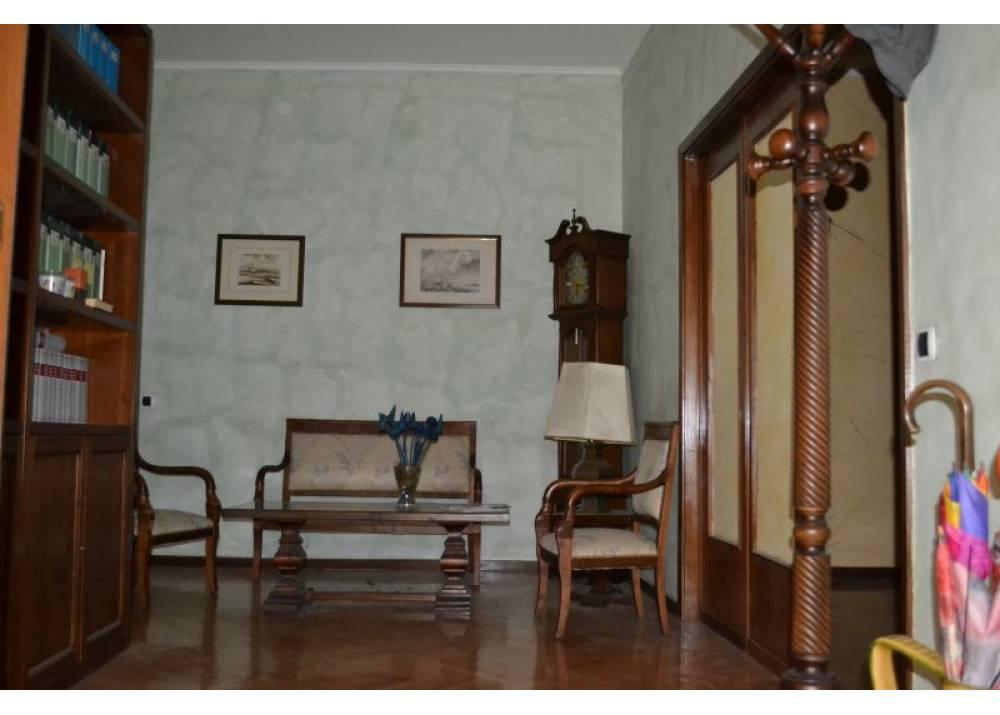 Affitto Appartamento a Parma trilocale Centro Storico di 80 mq