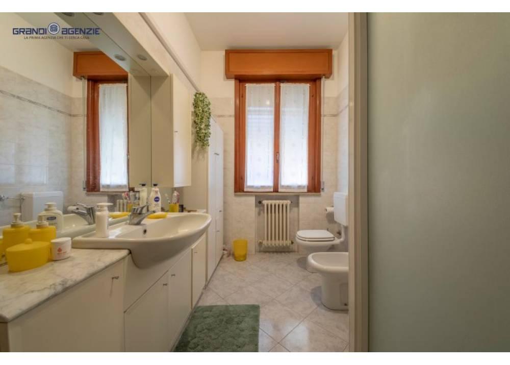 Vendita Appartamento a Parma quadrilocale San Lazzaro - Sidoli di 145 mq