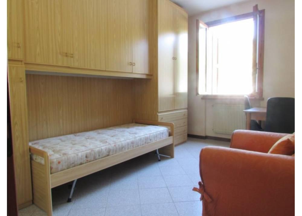 Vendita Appartamento a Neviano degli Arduini Via Borella  di 90 mq