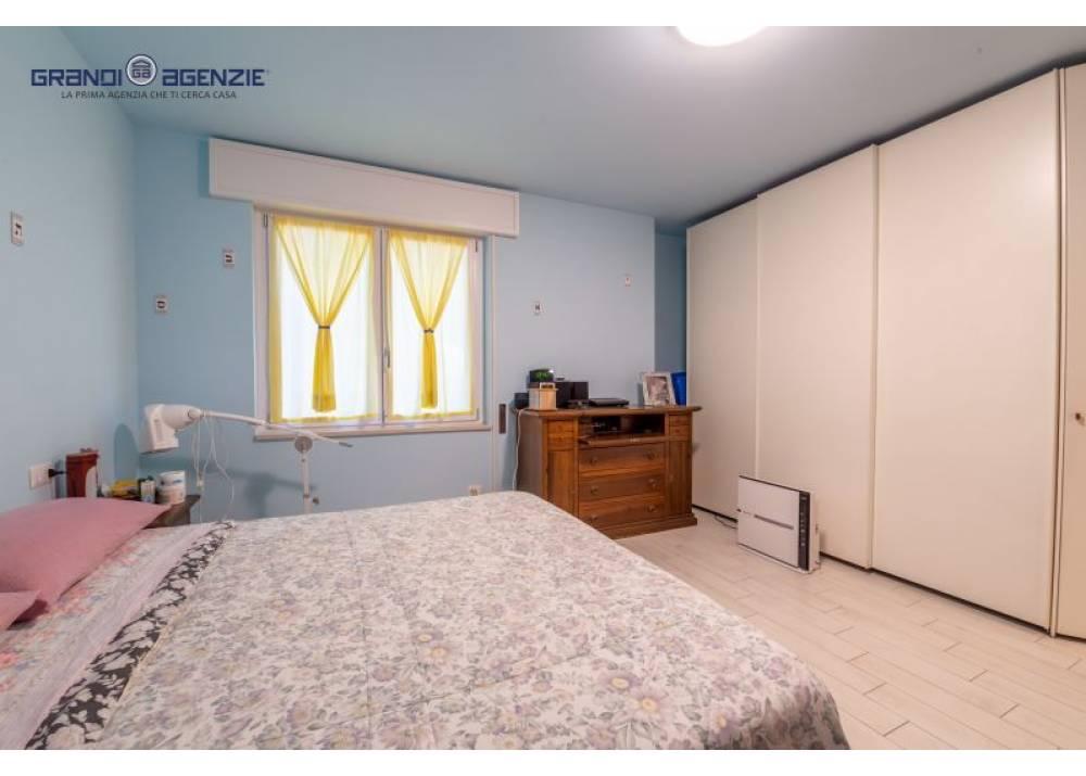 Vendita Appartamento a Parma quadrilocale Molinetto di 130 mq