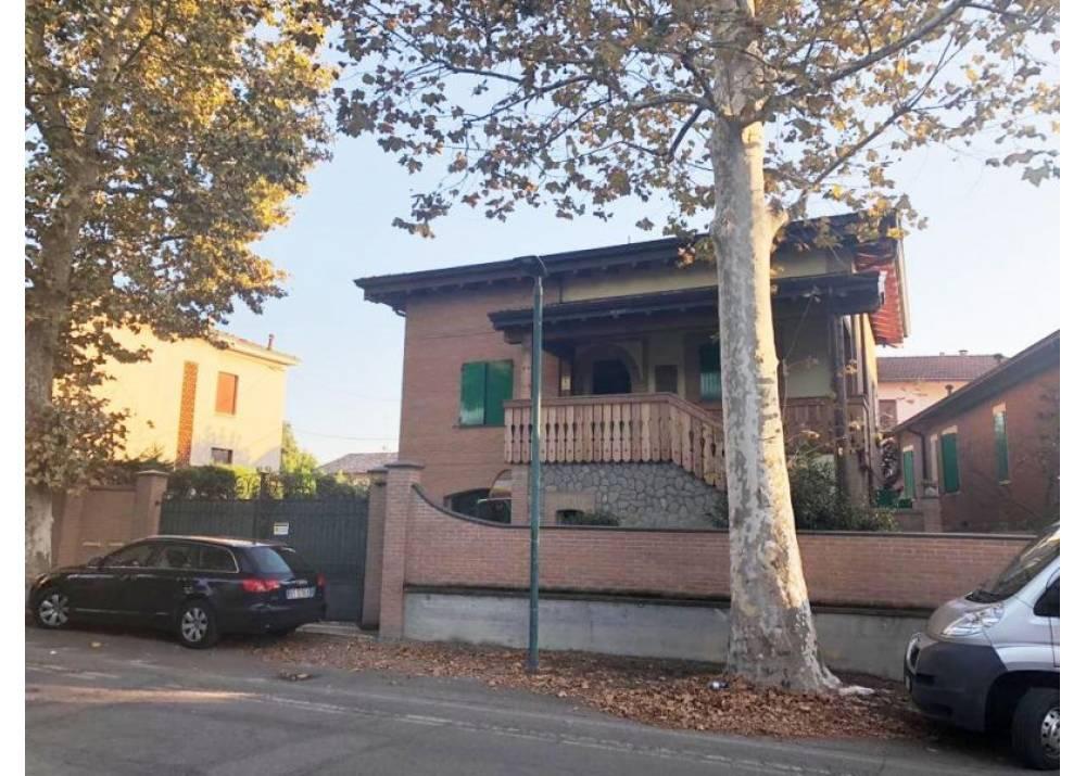 Affitto Appartamento a Gattatico trilocale  di 160 mq