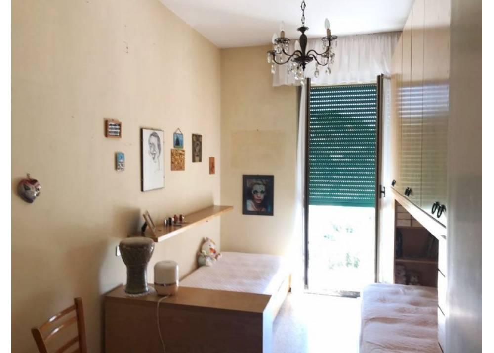 Vendita Appartamento a Portovenere trilocale  di 96 mq