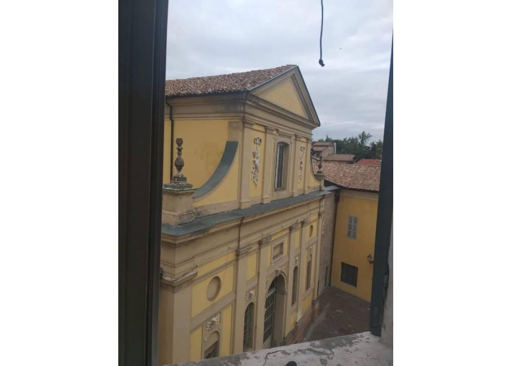 Affitto Trilocale a Parma  Centro Storico di 98 mq