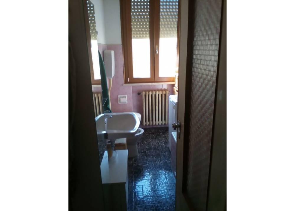 Vendita Appartamento a Parma bilocale Ospedale di 67 mq