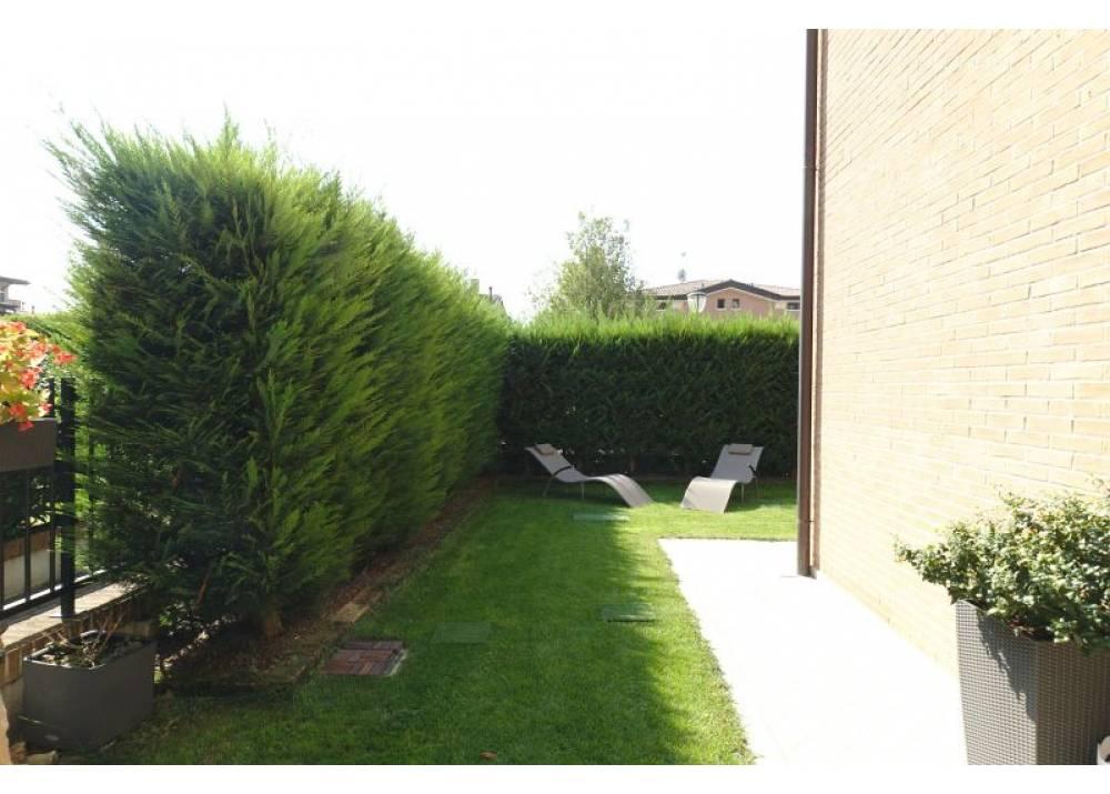Vendita Villetta a schiera a Parma   di 155 mq