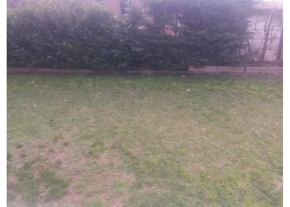 Affitto Appartamento a Montechiarugolo bilocale  di 60 mq