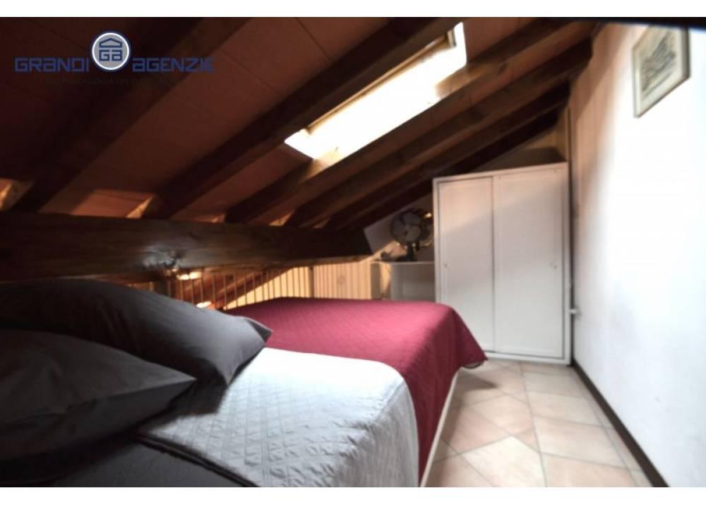 Vendita Appartamento a Parma bilocale Oltretorrente di 35 mq