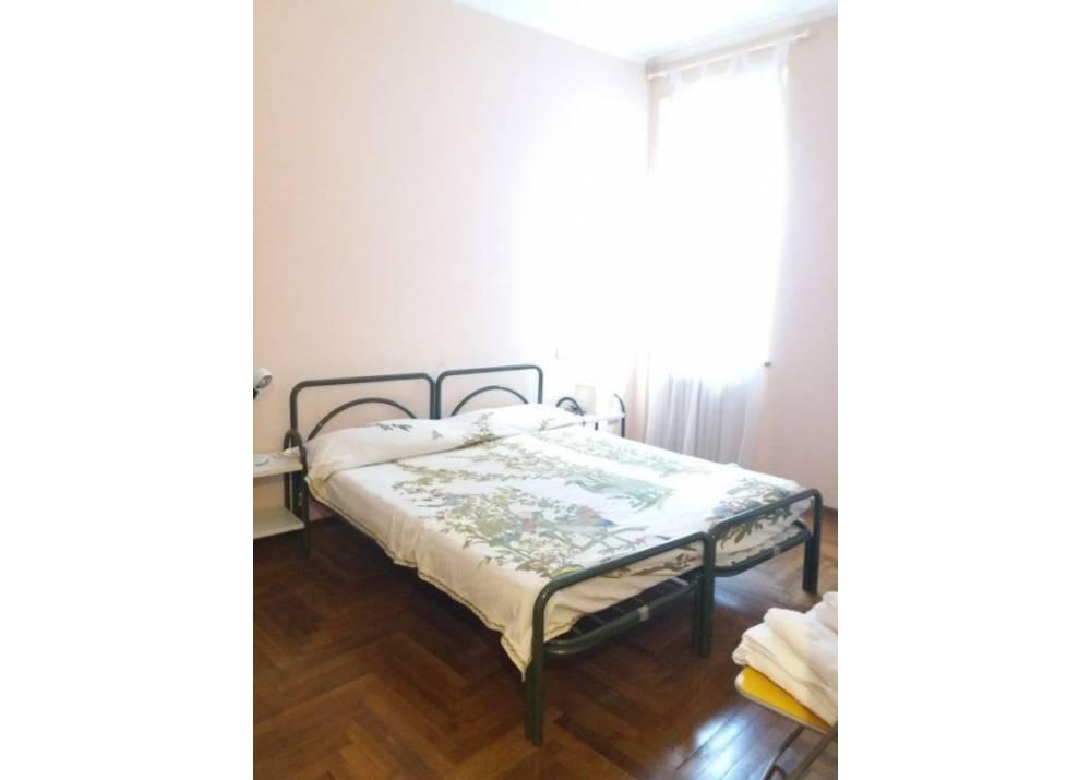 Affitto Appartamento a Parma bilocale Parma Centro di 65 mq